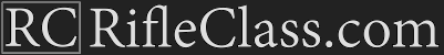 RifleClass.com Logo